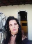 Patrícia Borges, 50  , Cachoeiras de Macacu
