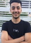 Sam, 19  , Sundsvall