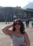 Irina, 50  , Voronezh