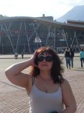 Irina, 50, Russia, Voronezh
