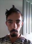 Lucas, 27  , Nova Venecia