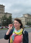 Natasha, 42, Vidnoye