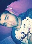 Kyamran, 28  , Turki