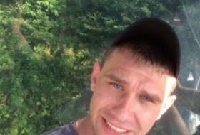 Kirill, 27 - Just Me