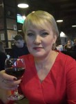 Svєta, 46  , Ternopil