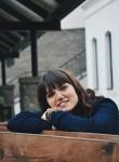 Anna, 24  , Dokshytsy