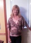alisa, 55  , Jackson (State of Mississippi)