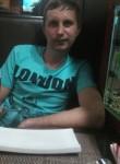 Nikolay, 38  , Balakovo