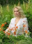 Nadia, 55  , Oslo
