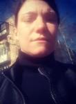marina, 34  , Aprelevka