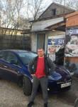 Oleg, 49  , Simferopol
