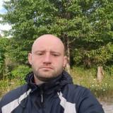 Данилюк Дмитро, 34  , Vashkivtsi
