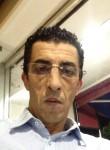 ben arous, 48  , Al Marsa