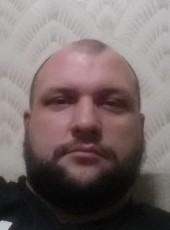 Sanya, 39, Belarus, Horad Barysaw