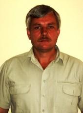 YuRIY, 58, Russia, Zheleznodorozhnyy (MO)