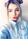 Natali, 27  , Goyang-si