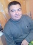 Chirkov, 40, Almetevsk
