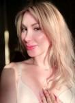 Eva, 32  , Prague