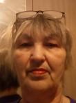 Vera, 61  , Mineralnye Vody