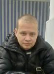 Oleg, 84  , Kingisepp
