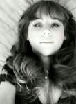Kristina, 20  , Mednogorsk