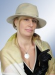 Tatyana, 52  , Moscow
