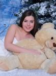 Valeriya, 25  , Gelendzhik