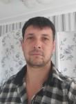 Semen, 36  , Orhei