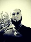 Maksim , 49  , Ivanovo