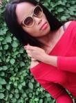 Vanee, 25  , Kigali