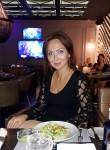 Svetlana, 40, Kiev