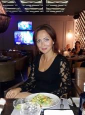 Svetlana, 40, Ukraine, Kiev