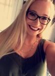 sarah, 22, Great Falls (State of Montana)