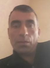 AVEI, 48, Armenia, Yerevan