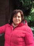 Lyudmila, 51  , Kharkiv