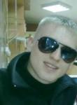 Aleksey, 27  , Arkhangelsk