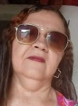 Francisca, 56  , Teresina