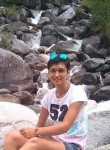 Lysa, 22  , Lourdes