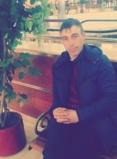 Andrei, 36, Kazakhstan, Aqtobe