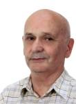 Leonid, 63  , Bryansk