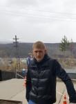 Dmitriy, 27  , Bodaybo
