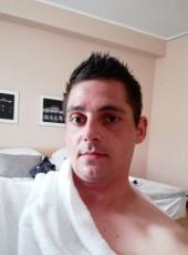 Momosko, 29, Czech Republic, Beroun