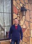 Sergey, 48, Kaluga