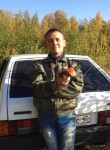 Sergey, 49, Kaluga