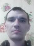 Ivan, 32  , Kovdor