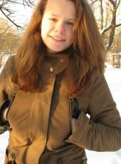 Катя, 19, Russia, Moscow