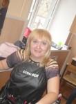 Evgeniya, 34  , Dobroye