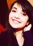 Taja, 20  , Dolyna