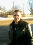 vasiliy, 35  , Yershichi