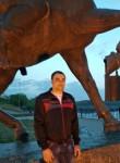 Evgeniy, 33  , Veshenskaya